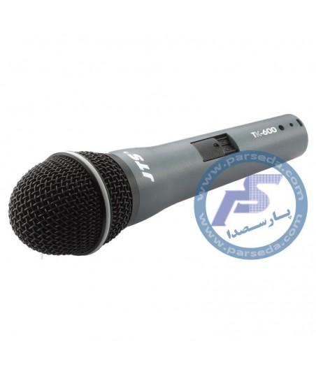 میکروفون باسیم JTS – TK600