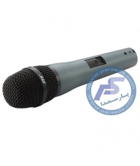میکروفون باسیم JTS – TK350
