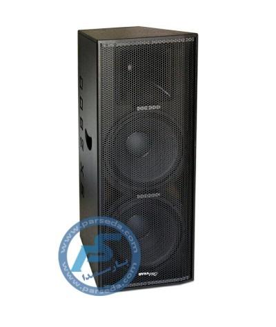 باند پسیو DYNA PRO – SX2800P