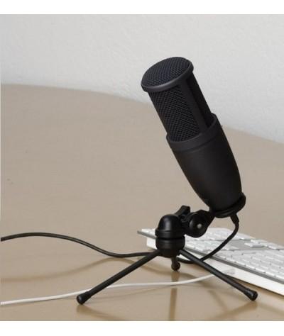 میکروفن AKG مدل P120 USB