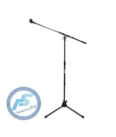 سه پایه ایستاده میکروفون EIFFEL