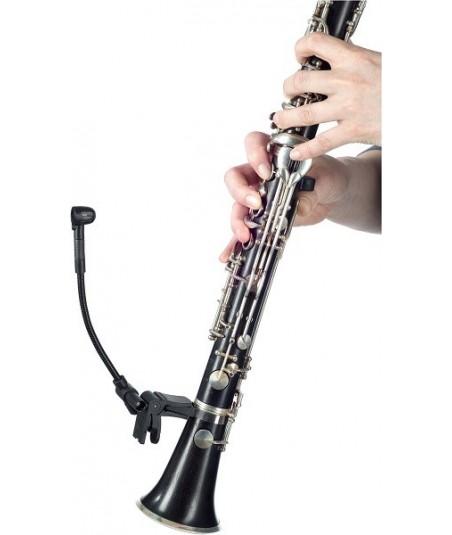 میکروفون AKG مدل C519 M/ML
