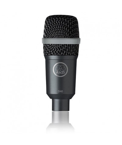 میکروفون AKG مدل D40