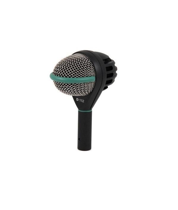 میکروفون AKG مدل D112
