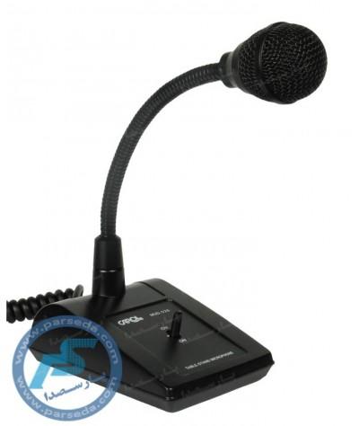 میکروفن رومیزی CAROL - 526