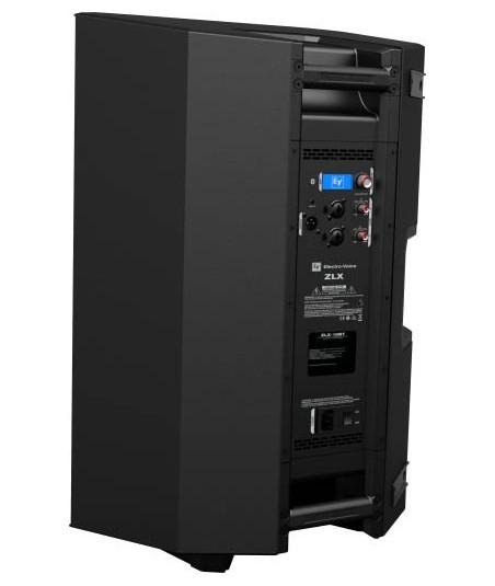 باند اکتیو EV - ZLX 15BT