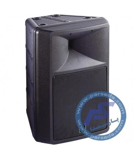 باند پسیو 15 اینچ DJ - TS360