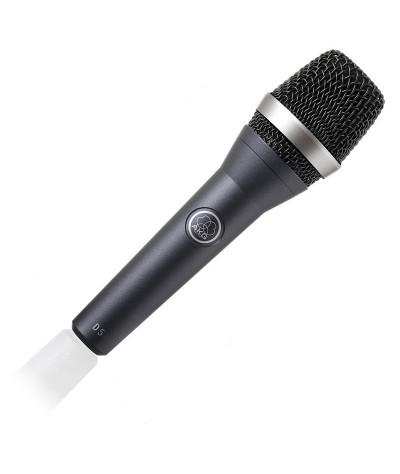 میکروفون AKG مدل D5
