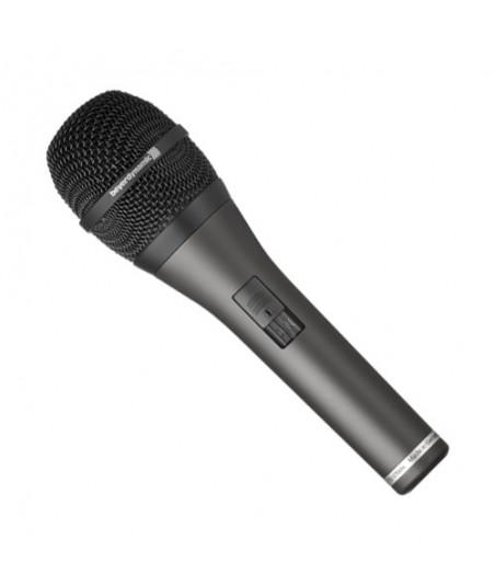 میکروفون Beyer TG V70d s