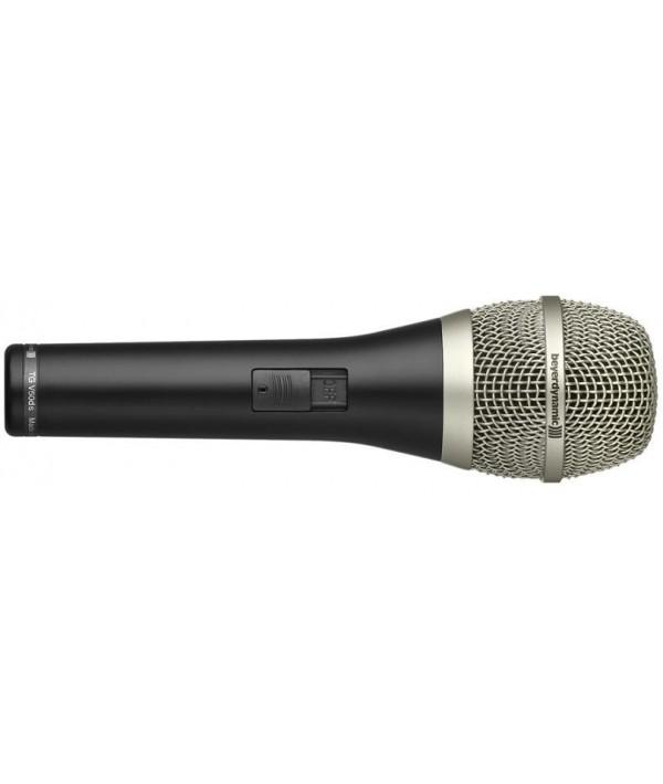 میکروفون Beyerdynamic مدل TG V50d s