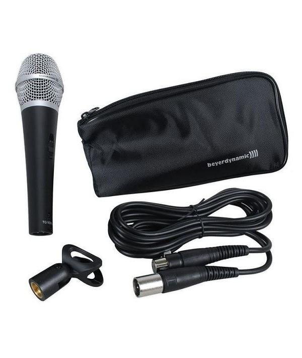 میکروفون Beyerdynamic-TG V35d s