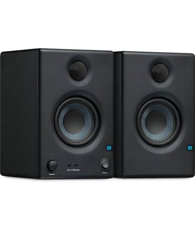 پکیج استودیوییPreSonus - AudioBox 96 Ultimate