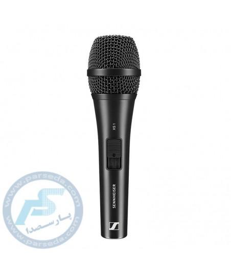 میکروفون باسیم Sennheiser – XS 1