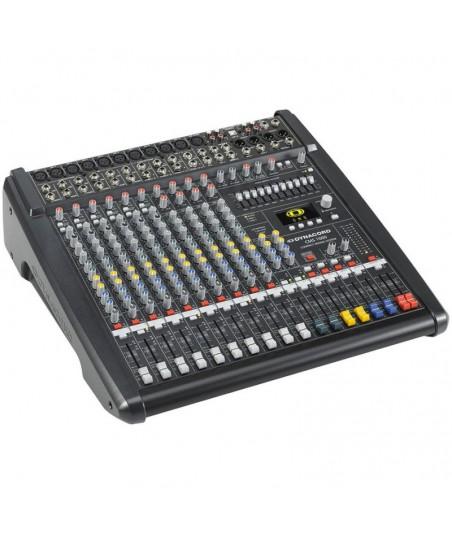 میکسر طرح CMS1000 سری 3