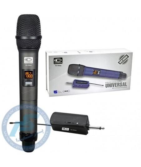 میکروفون بیسیم CHAIRMAN – SU5 New
