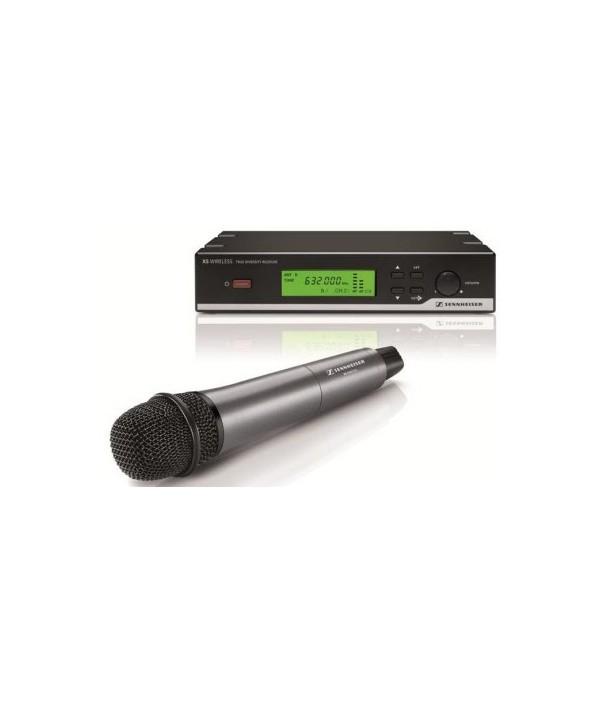 میکروفون بیسیم SENNHEISER-XSW35