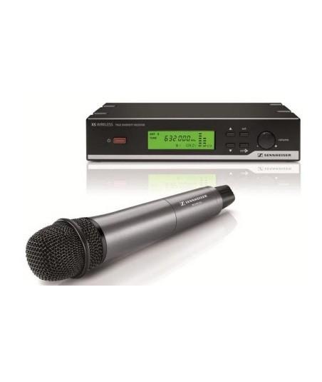 میکروفون بیسیم...