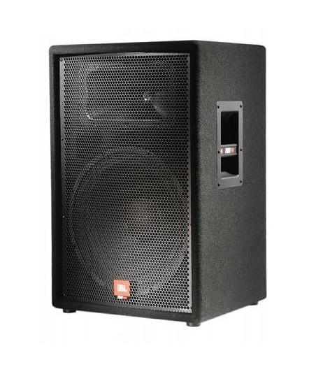 باند پسیو JBL - JRX 115