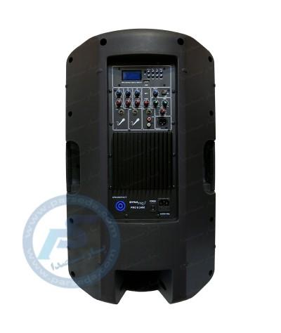 باند اکتیو NDYNAPRO - PRO S 2400