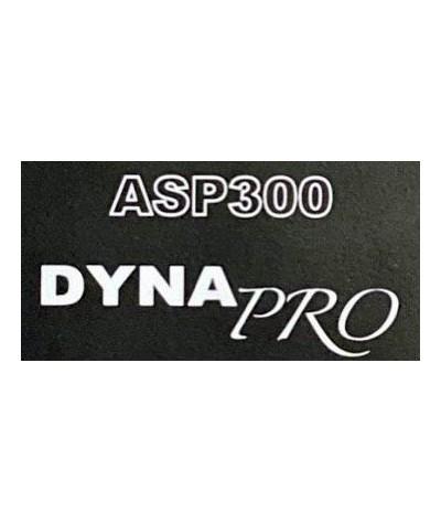 باند اکتیو DYNAPRO - ASP300