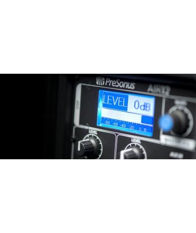باند اکتیو Presonus – Air12