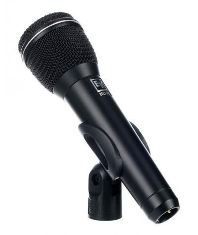 میکروفون باسیم EV – ND96