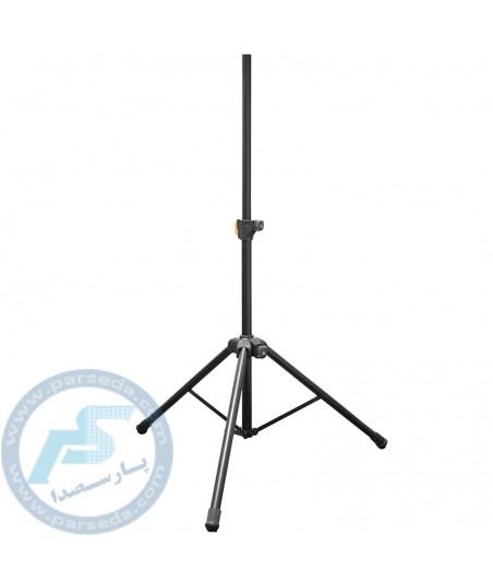 پایه باند تمام فلزی ایستاده Bespeco - PN90XLNO