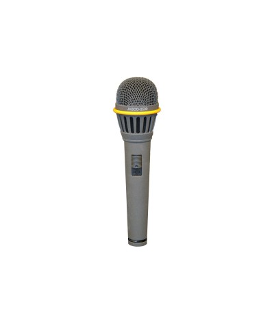میکروفون باسیم جاسکو 3500