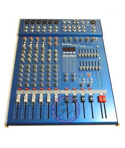 میکسر DYNA PRO مدل MX600