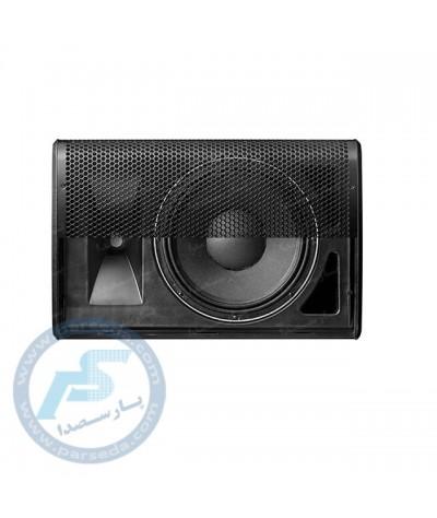 باند اکتیو DJ - EXTREME EX500A