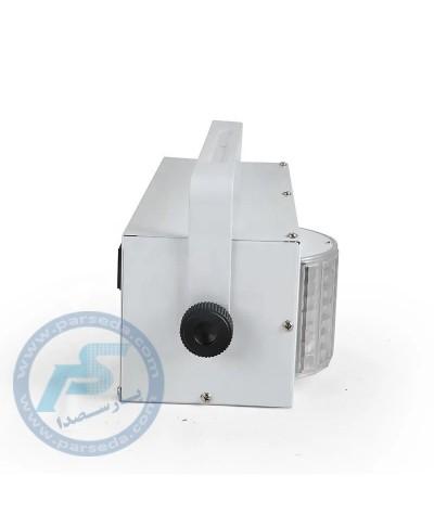 لیزر باکس COB - 4IN1 W