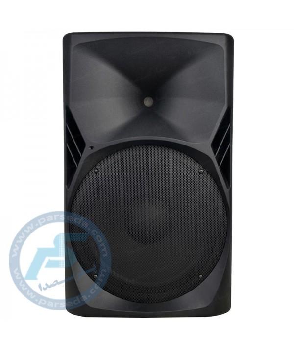 باند پسیو 15 اینچ DJ – PROX OVER 500