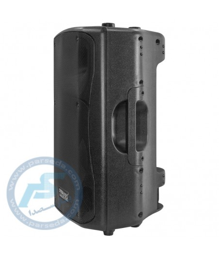 باند پسیو 10 اینچ DYNAPRO - TD110