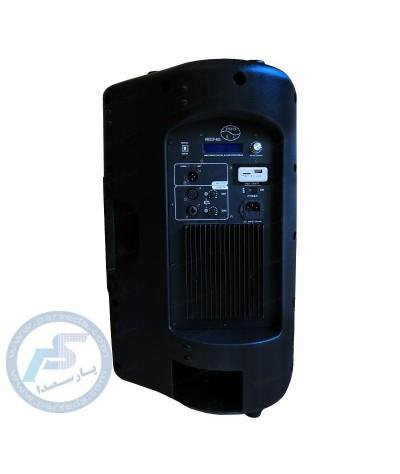 باند اکتیو PRO/EL – PRDSP400