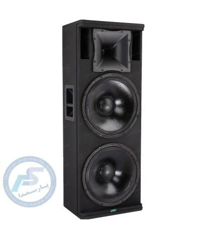 باند اکتیو دبل PARTY SOUND - ETX30