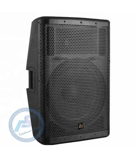 اسپیکر پسیو 15 اینچ DJ – IMPERIAL I500