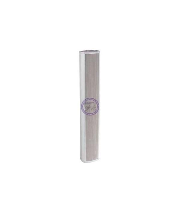بلندگو ستونی ضد آب Metalax - 112