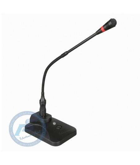 میکروفون رومیزی CAROL - D28