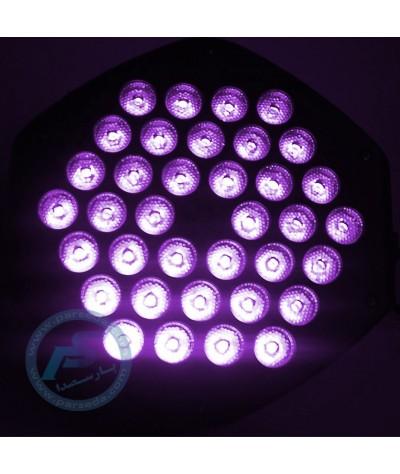 پروژکتور UV
