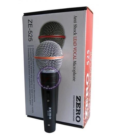 میکروفن ZERO-525