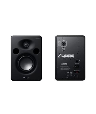 اسپیکر مانیتورینگ ALESIS M1 Active MK3