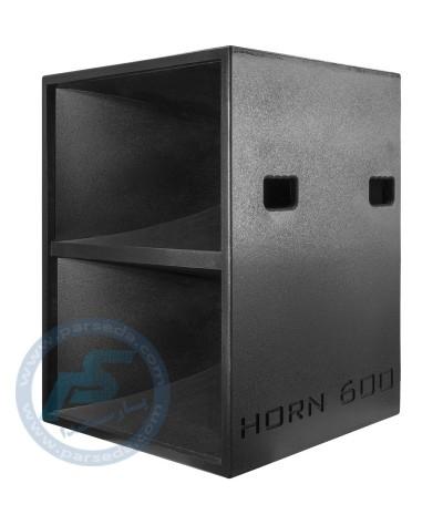 پروژکتور صوتی DYNAPRO HORN600