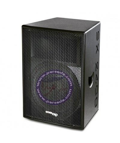 باند پسیو DYNA PRO – SX2400