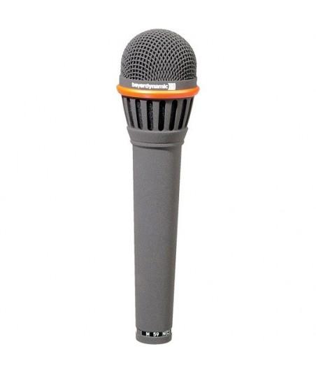 میکروفون Beyer - M59
