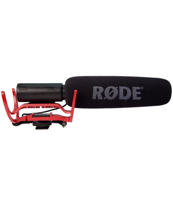 میکروفون دوربین RODE – VideoMic Ryote