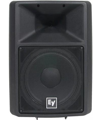 باند پسیو EV - SX300