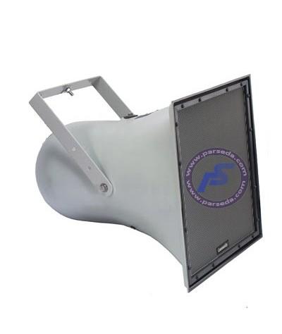 هورن پروژکتور صوتی METALAX