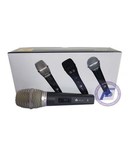 میکروفون دستی D&D – DM155
