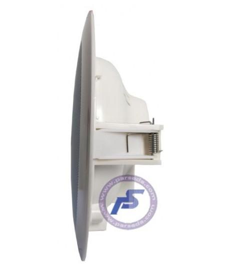 باند سقفی توکار METALAX-T102