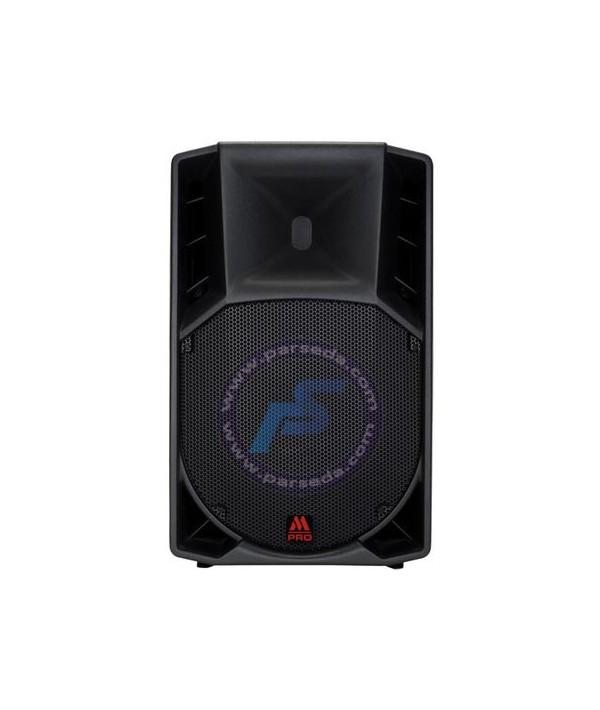باند اکتیو 15 اینچ MPRO - 480U